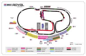 Charlotte Speedway Seating Chart Related Keywords