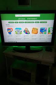 Box tv android 5.1 la vecchia tv ora smart in 90142 Palermo für 55,00 € zum  Verkauf