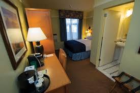 South Lake Tahoe Vacation Resort  Marriottu0027s Timber LodgeLodge Room Designs