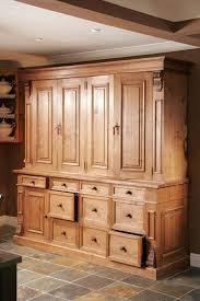 latest free standing kitchen cabinets cabinet argos