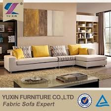 corner living room furniture. Foshan Shunde Furniture Living Room Corner Sofa Set Designs And  Prices,sectional L Shape O