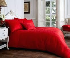 full size of luxurious vincenza duvet set quilt cover bedding set super king size silk pillowcases