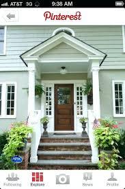 front door awningsGlass Awning Over Front Door Front Door Awnings Uk Front Door