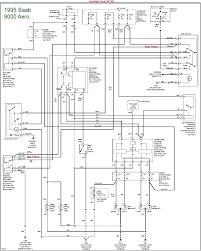saab 900 wiring diagram trusted wiring diagrams \u2022 Saab NG900 Interior diagram besides saab 900 wiring diagram on saab 900 alternator rh bovitime co saab 900 wiring