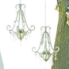 battery operated chandelier powered with remote designs for gazebo outdoors led battery operated chandeliers