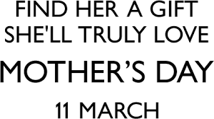 mother s day gifts presents for mum john lewis mother s day 11th her a gift she ll truly love
