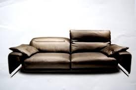 modern furniture italian. Modern Leather Sofa Made In Italy Furniture Italian