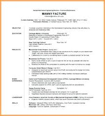 Sop Templates Stunning Five Steps To Create Sop Template It Word Doc How A Standard