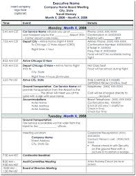 How To Plan A Trip Free Travel Itinerary Template O The