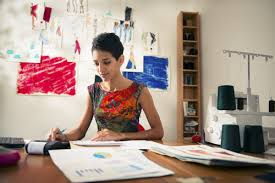 essay on starting a small business small business ceo small business owner