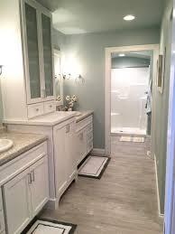 bathroom vinyl laminate flooring design