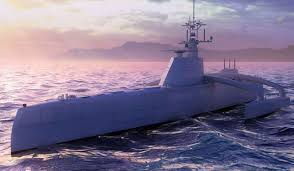 With Billions Planned In Funding The Us Navy Charts Its