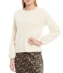 Chelsea And Violet Womens Clothing Dillards
