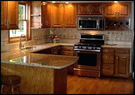 cost to install new kitchen cabinets. New Kitchen Cabinets Cost To Install How Much Does It I