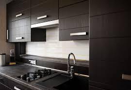 Kitchen Remodeling Design Ideas Concepts Remodel STL St Louis Gorgeous Kitchen Remodel St Louis Concept