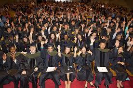 Pharmacy Graduates Touro College Of Pharmacy Graduates Class Of 2013 Touro