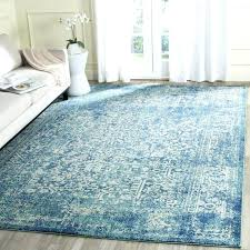 rugs 10 x 12 amazing rug in wonderful area the home depot pertaining to decor ikea