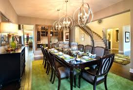 fascinating pull down dining room light large size of chandeliers pull down chandelier lighting light progress chandeliers pull down dining room light