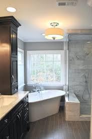 interior standne bathtubs everythingbeauty info drop gorgeous bathtub with shower modern reviews stand alone bathtub