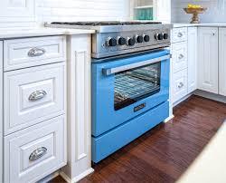 Appliances Range 36 Pro Range