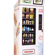 Max Vending Machines New Best Max Healthy Vending Machines Never Used For Sale In Regina