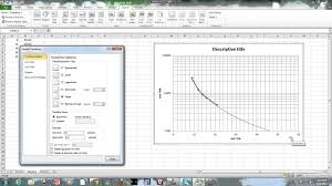 Semilog Graph Paper Excel Zlatan Fontanacountryinn Com