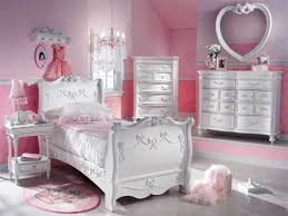 Bedroom Disney Princess Bedroom Furniture Disney Princess Bedroom Plus Best  Bedroom Trends