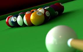 pool balls wallpaper. Wonderful Wallpaper Billiard Ball Shart Wallpaper 28232 With Pool Balls A