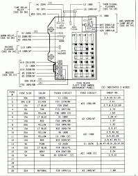 1999 plymouth voyager diagrams just another wiring diagram blog • 98 plymouth breeze wiring diagram wiring library rh 66 mac happen de 1997 plymouth voyager engine diagram 1999 plymouth voyager parts list