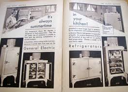 vintage appliances that stood the test of time reviewed com ovens credit