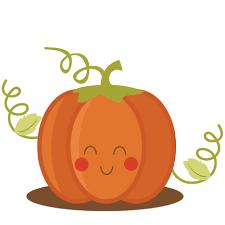 """Képtalálat a következőre: """" pumpkin clipart"""""""