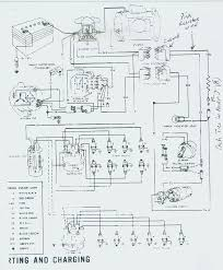 17 best mustang images on pinterest mustangs, 1967 mustang and html 1970 ford mustang wiring diagram at 1970 Mustang Wiring Diagram