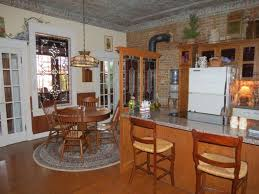 rug under round kitchen table. Rug Under Kitchen Tablethe Nice Half Round Rugs All About Countertop Table K