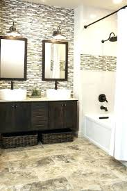 tile accent wall in bathroom tile accent wall in bathroom full size of tile designs glass tile accent wall in bathroom
