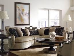 unique living room furniture. Brilliant Furniture Unique Living Room Furniture Elegant Ideas  Chairs Home Pictures To Unique Living Room Furniture N