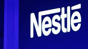 swiss food giant nestle confirmed today the suspension of its membership in a aimed at ensuring sustainable palm oil ion and use