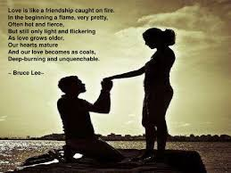 Beautiful Love Quote Images Best Of Beautiful Love Quotes