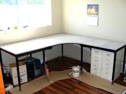 floor desk ikea art desk office modern corner desk corner desk inside corner art desk floor desk ikea