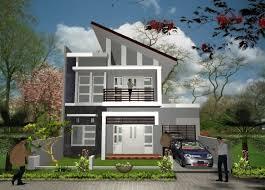 Home Design Concepts Good 15 Open Concept Homes Modern House