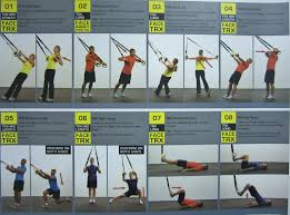 Trx Exercises Chart Related Keywords Suggestions Trx Core Exercises Chart Long