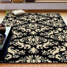 get ations king of persia large living room modern minimalist bedroom bedside rug rectangular coffee table carpet rug