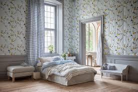Schlafzimmergestaltung Im Landhausstil Landhausstil