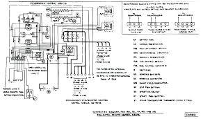 kohler generator parts catalog carburetor kohler generators parts kohler