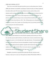 Discussion Essay Example Sinma Carpentersdaughter Co