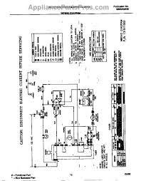 similiar emerson motor technologies wiring diagrams keywords emerson motor technologies wiring diagrams emerson circuit diagrams