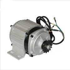 generator motor. NEW 48V DC Permanent Magnet Motor Generator 1000W For Tricycle Or Vehicle T