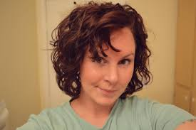 Dry Curls Hair Style curly hair part 2 mama mandolin 7554 by wearticles.com