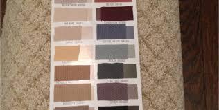 costco indoor outdoor rugs costco ca indoor outdoor rug