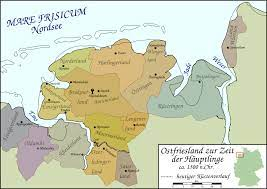 We did not find results for: East Frisia Wikiwand