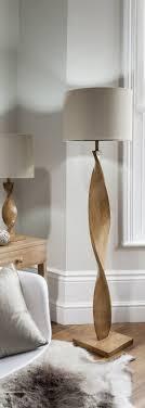 lighting living room complete guide: argenta cm floor lamp  argenta cm floor lamp